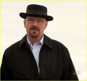 breaking-bad-season-finale-01